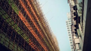 Strategie di sviluppo sostenibili per le costruzioni in Cina e in Europa