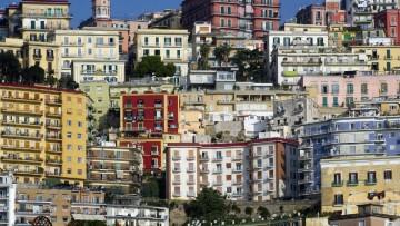 Acconto Imu 2013: sospeso il pagamento per le abitazioni principali
