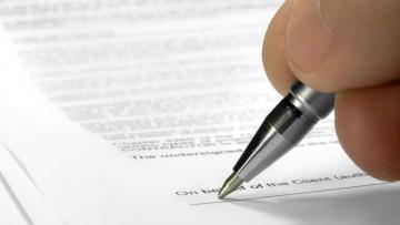 Quando scatta l'obbligo di assicurazione professionale per gli ingegneri?
