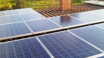Ingegneri: i geometri non possono progettare impianti fotovoltaici oltre i 6 kW di potenza