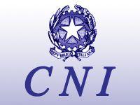 Attuazione della direttiva 2006/123/CE relativa ai servizi nel mercato interno