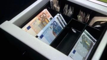 Patto di stabilita' interno, ancora 'scoperte' richieste per 700 milioni di euro