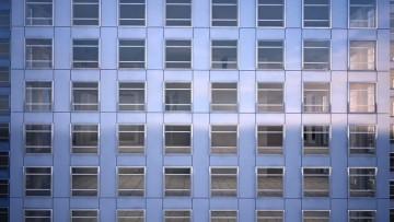 Per il 'grattacielo dei record' Sky City lavori a partire da giugno 2013