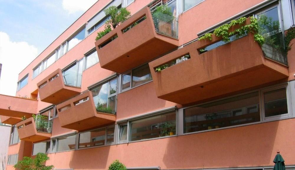 wpid-15972_immobiliareitalia.jpg