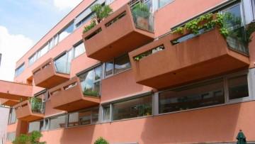 Il mercato immobiliare residenziale italiano secondo il Key market price
