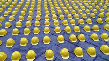 Ance Congiuntura: le costruzioni perdono il 30% degli investimenti in sei anni