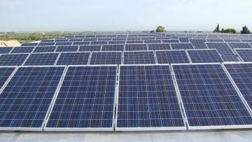 Quinto Conto Energia: la graduatoria del 2° Registro
