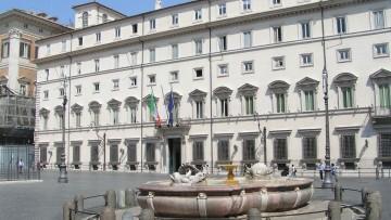 Bonus edilizia: cosa ha deciso il Consiglio dei ministri