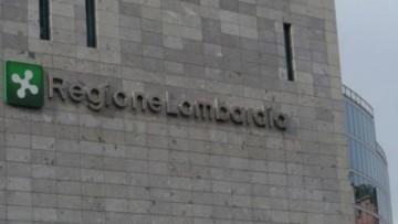 La Regione Lombardia approva la proroga del Pgt