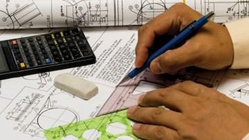 Le professioni tecniche al lavoro per 'riaprire' il mercato dei lavori pubblici