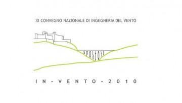 XI Convegno Nazionale ANIV- Associazione Nazionale per l'Ingegneria del Vento