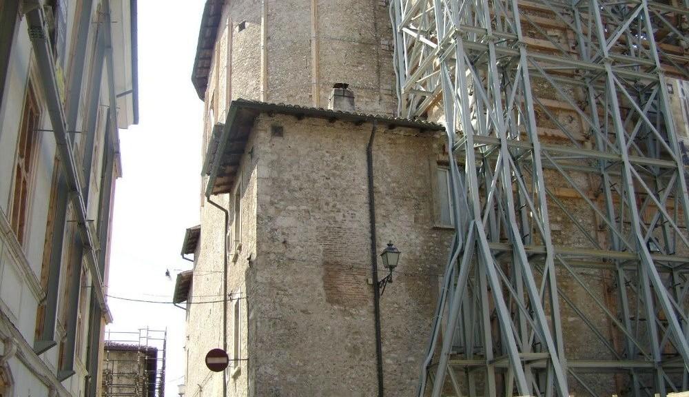 wpid-16866_ricostruzionelaquila.jpg