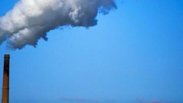 Autorizzazione unica ambientale in vigore il prossimo 13 giugno