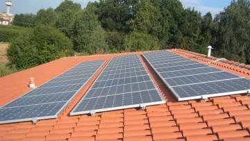 Detrazione del risparmio energetico aumentata al 65%