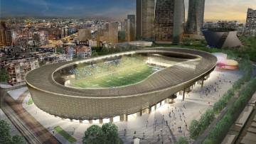 Nuovo Velodromo Vigorelli: il Mibac 'frena' il progetto di recupero