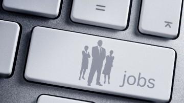 La crisi colpisce anche gli ingegneri. Tasso di disoccupazione al 4,4%