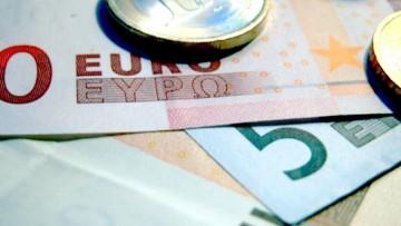 Decreto debiti pa: liberi professionisti tra i beneficiari