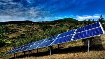 Le fonti di energia rinnovabile secondo gli italiani