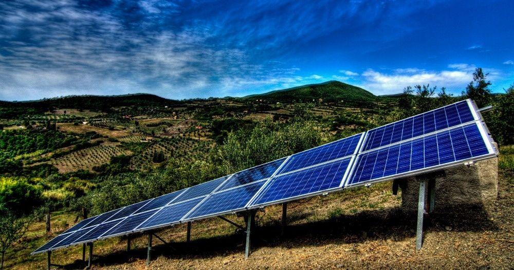 wpid-16987_fotovoltaico.jpg