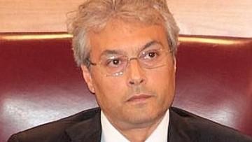 Terremoto L'Aquila: siglato accordo tra Sge e CNI