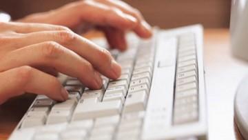 Pubblica amministrazione: arriva la fattura elettronica