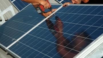 Installatori di impianti a fonti rinnovabili: i requisiti