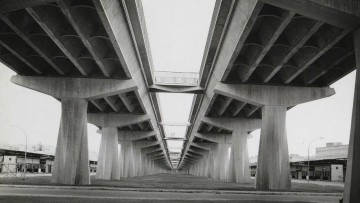 Gare di ingegneria e architettura: crollo del 67,7% a maggio 2013
