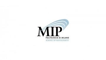 Autostrade  e Politecnico Milano