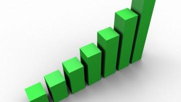 Le vendite immobiliari crollate del 22,6% nel 2012, secondo l'Istat