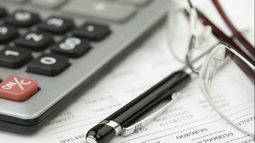 """Detrazione fiscale per gli interessi sul mutuo """"prima casa"""""""