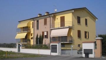 Da oggi la riforma del condominio, ecco la guida Anapi-Assoedilizia