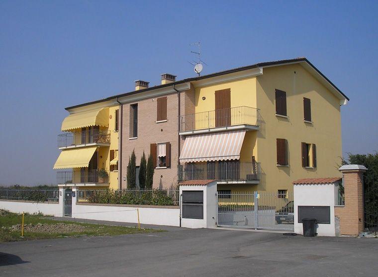 wpid-17143_condominio.jpg