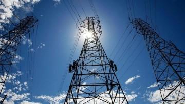 Smart grid per elettricita' e gas, innovazione dal Politecnico di Bari