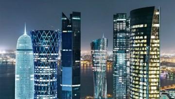 Via gli ostacoli all'internazionalizzazione delle societa' di ingegneria