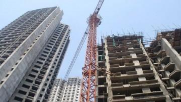 Ecobonus su riqualificazioni e ristrutturazioni: le sei modifiche di Finco