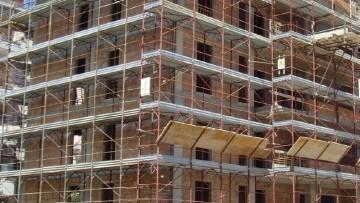 """Ddl """"semplificazioni"""": cosa cambia per edilizia e appalti?"""