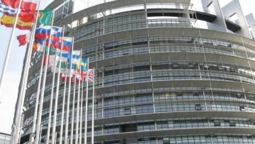 Efficienza energetica: perche' l'Italia e' stata sanzionata?