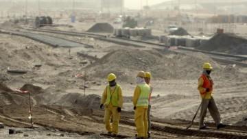 Gli Stati generali delle costruzioni e le priorita' per il rilancio dell'edilizia
