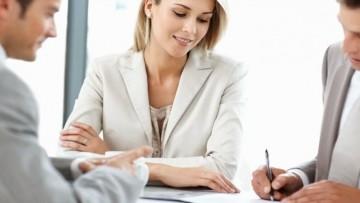 Societa' tra professionisti: regime fiscale degli studi associati