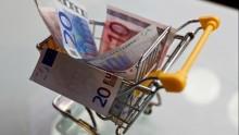 L'applicazione dell'imposta di bollo sulle fatture: dal 26 giugno 2013 pari a 2 euro