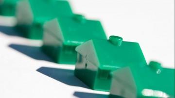 Dalla certificazione alla prestazione energetica degli edifici: chiarimenti dal ministero