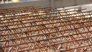 Prodotti da costruzione, la guida Ance sul nuovo regolamento Ue in vigore da oggi