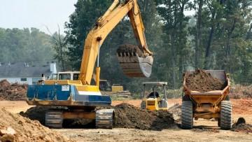 Terre e rocce da scavo: nuove normative, nuove incertezze