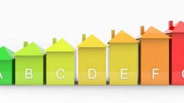 Requisiti professionali dei certificatori energetici: il decreto in Gazzetta