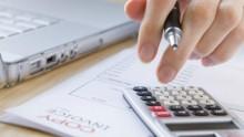 La fattura pro-forma: chiarimenti per i professionisti