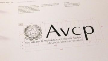 Bandi-tipo per lavori pubblici sopra i 150.000 euro: al via la consultazione on line