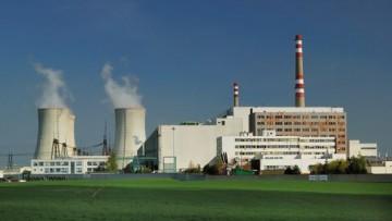 Nucleare: opportunità da cogliere o rischio da evitare