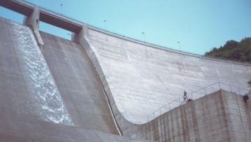 Competenza esclusiva degli ingegneri sulle opere idrauliche: la sentenza del Tar Puglia