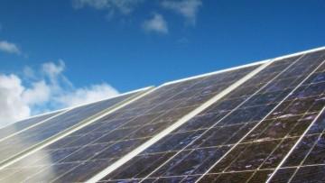 Conto Energia: richieste di incentivi fino al 6 luglio