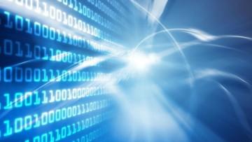 Internet a 100Gbps: l'obiettivo del progetto Strauss